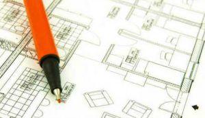 роботи по ремонту і будівництву